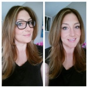 color-cuts-and-makeovers-28