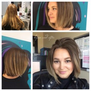 color-cuts-and-makeovers-41