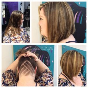 color-cuts-and-makeovers-42