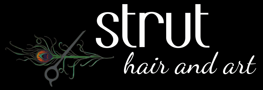 Spruce grove hair extensions